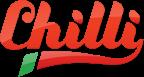Картинки по запросу chilli.ee logo